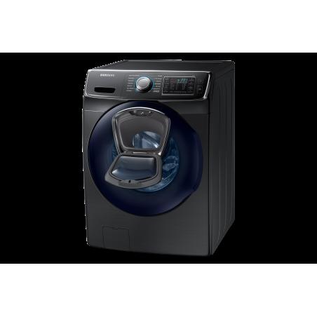 samsung-lavatrice-addwash-wf16j6500ev-6.jpg