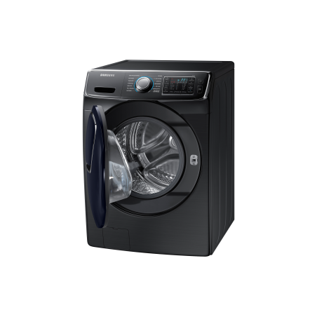 samsung-lavatrice-addwash-wf16j6500ev-7.jpg