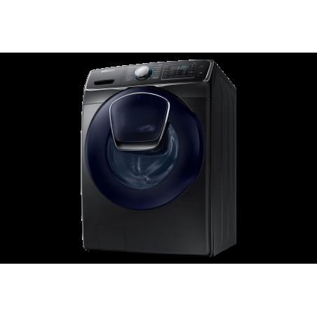 samsung-lavatrice-addwash-wf16j6500ev-8.jpg