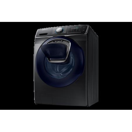 samsung-lavatrice-addwash-wf16j6500ev-9.jpg