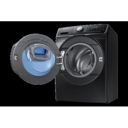 samsung-lavatrice-addwash-wf16j6500ev-10.jpg