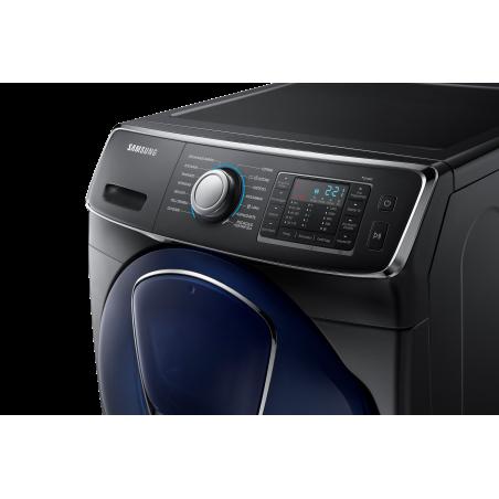 samsung-lavatrice-addwash-wf16j6500ev-12.jpg