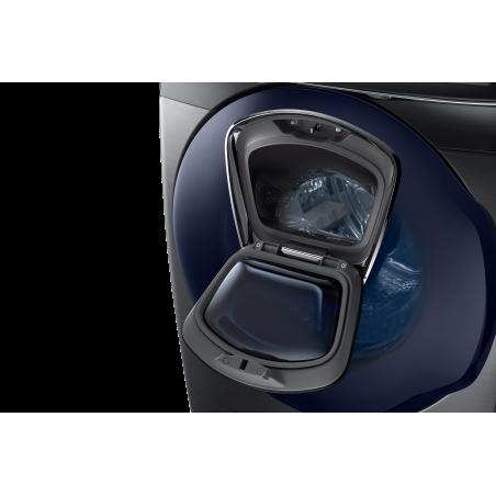samsung-lavatrice-addwash-wf16j6500ev-13.jpg