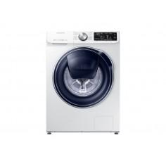 samsung-ww90m642opw-lavatrice-libera-installazione-caricamento-frontale-9-kg-1400-giri-min-nero-bianco-1.jpg