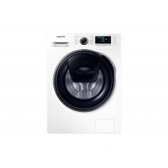 samsung-ww8nk62e0rw-lavatrice-libera-installazione-caricamento-frontale-8-kg-1200-giri-min-bianco-1.jpg