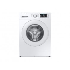 samsung-ww90ta046tt-et-lavatrice-libera-installazione-caricamento-frontale-9-kg-1400-giri-min-bianco-1.jpg