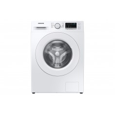samsung-ww90t4040ee-lavatrice-libera-installazione-caricamento-frontale-9-kg-1400-giri-min-bianco-1.jpg