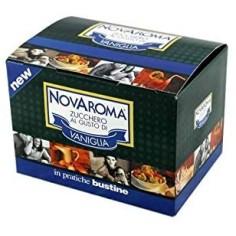 Zucchero Novarese Vaniglia...