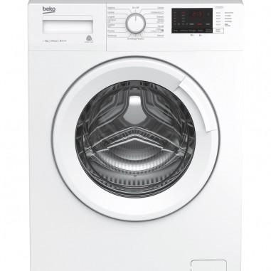 beko-wtxs-61032-w-lavatrice-slim-1.jpg