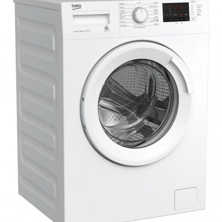 beko-wtxs-61032-w-lavatrice-slim-2.jpg