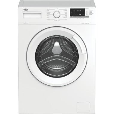 beko-wux71232wi-it-lavatrice-libera-installazione-caricamento-frontale-7-kg-1200-giri-min-a-bianco-1.jpg