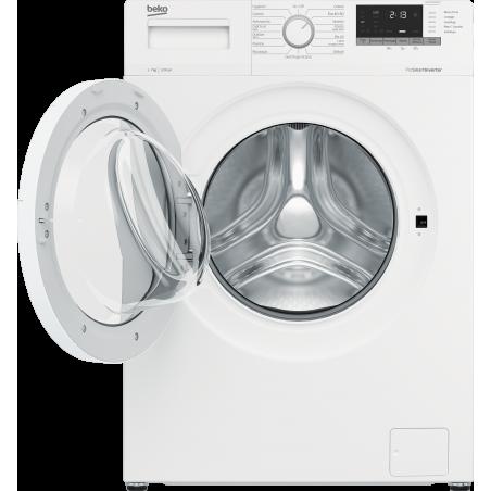 beko-wux71232wi-it-lavatrice-libera-installazione-caricamento-frontale-7-kg-1200-giri-min-a-bianco-2.jpg