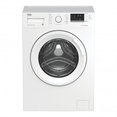 beko-wux81232wi-lavatrice-libera-installazione-caricamento-frontale-8-kg-1200-giri-min-a-10-bianco-1.jpg