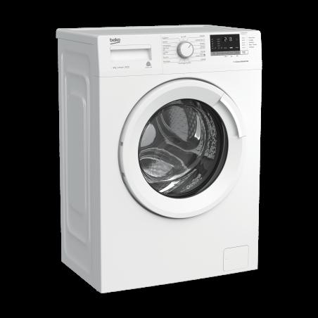 beko-wux81232wi-lavatrice-libera-installazione-caricamento-frontale-8-kg-1200-giri-min-a-10-bianco-2.jpg
