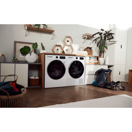 beko-wux81232wi-lavatrice-libera-installazione-caricamento-frontale-8-kg-1200-giri-min-a-10-bianco-15.jpg