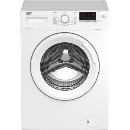 beko-wtx91232wi-it-lavatrice-libera-installazione-caricamento-frontale-9-kg-1200-giri-min-a-10-bianco-1.jpg