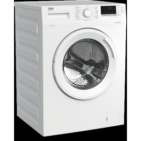beko-wtx91232wi-it-lavatrice-libera-installazione-caricamento-frontale-9-kg-1200-giri-min-a-10-bianco-2.jpg