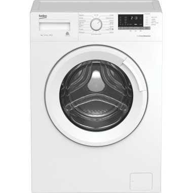 beko-wux71232wi-lavatrice-libera-installazione-caricamento-frontale-7-kg-1200-giri-min-bianco-1.jpg
