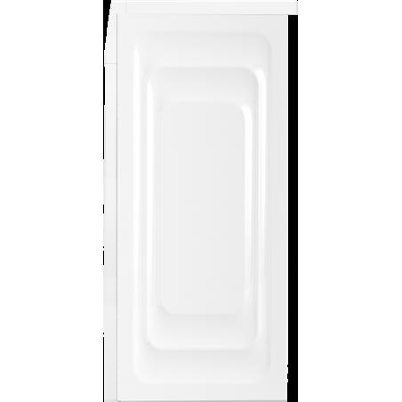 beko-wux71232wi-lavatrice-libera-installazione-caricamento-frontale-7-kg-1200-giri-min-bianco-3.jpg