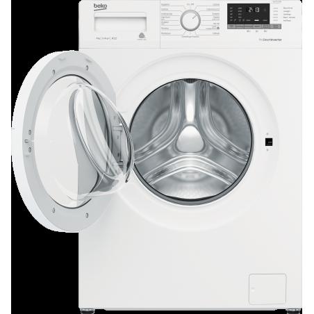 beko-wux71232wi-lavatrice-libera-installazione-caricamento-frontale-7-kg-1200-giri-min-bianco-5.jpg