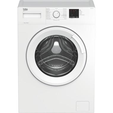 beko-wux71031w-it-lavatrice-libera-installazione-caricamento-frontale-7-kg-1000-giri-min-a-bianco-1.jpg