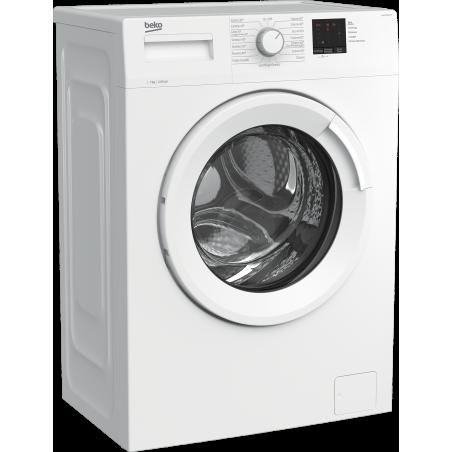 beko-wux71031w-it-lavatrice-libera-installazione-caricamento-frontale-7-kg-1000-giri-min-a-bianco-2.jpg