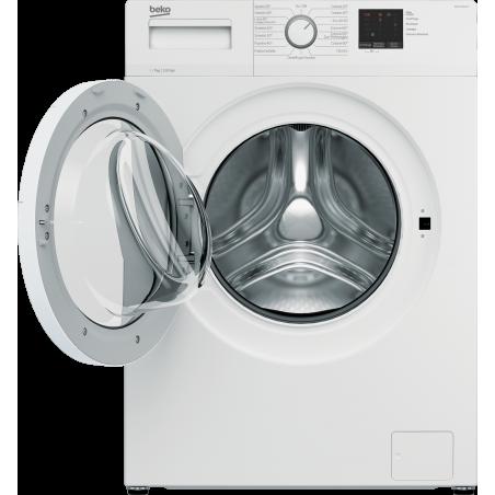 beko-wux71031w-it-lavatrice-libera-installazione-caricamento-frontale-7-kg-1000-giri-min-a-bianco-3.jpg