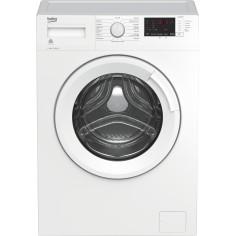 beko-wux61032w-lavatrice-libera-installazione-caricamento-frontale-6-kg-1000-giri-min-bianco-1.jpg