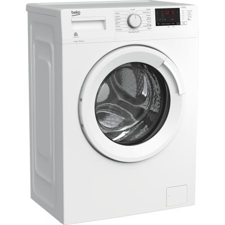 beko-wux61032w-lavatrice-libera-installazione-caricamento-frontale-6-kg-1000-giri-min-bianco-2.jpg