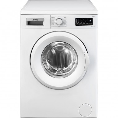 smeg-lbw40cit-lavatrice-libera-installazione-caricamento-frontale-4-kg-1000-giri-min-a-bianco-1.jpg