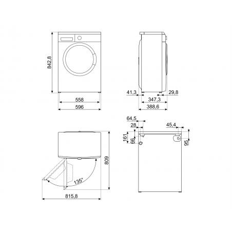 smeg-lbw40cit-lavatrice-libera-installazione-caricamento-frontale-4-kg-1000-giri-min-a-bianco-2.jpg
