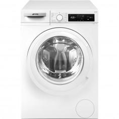 smeg-lb1t70it-lavatrice-libera-installazione-caricamento-frontale-7-kg-1000-giri-min-d-bianco-1.jpg