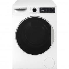 smeg-lb3t92pit-lavatrice-libera-installazione-caricamento-frontale-9-kg-1200-giri-min-c-bianco-1.jpg