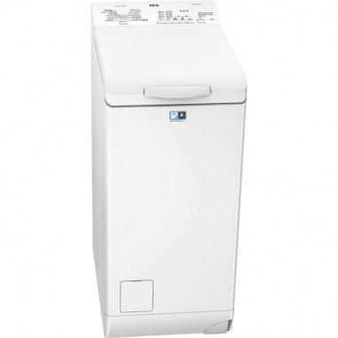aeg-l51060tl-lavatrice-libera-installazione-caricamento-dall-alto-6-kg-1000-giri-min-bianco-1.jpg