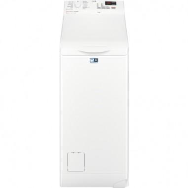 aeg-l6tb40260-lavatrice-libera-installazione-caricamento-dall-alto-6-kg-1200-giri-min-a-bianco-1.jpg