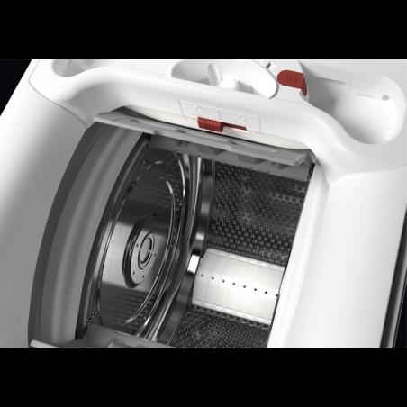 aeg-l6tb40260-lavatrice-libera-installazione-caricamento-dall-alto-6-kg-1200-giri-min-a-bianco-2.jpg