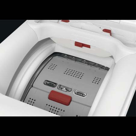 aeg-l6tb40260-lavatrice-libera-installazione-caricamento-dall-alto-6-kg-1200-giri-min-a-bianco-3.jpg
