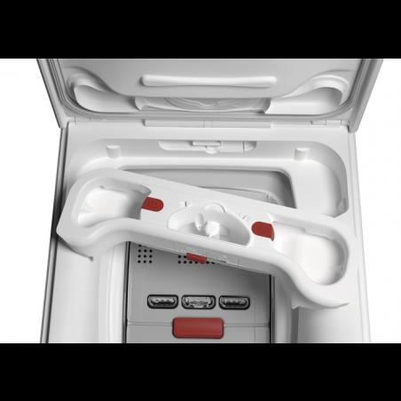 aeg-l6tb40260-lavatrice-libera-installazione-caricamento-dall-alto-6-kg-1200-giri-min-a-bianco-4.jpg