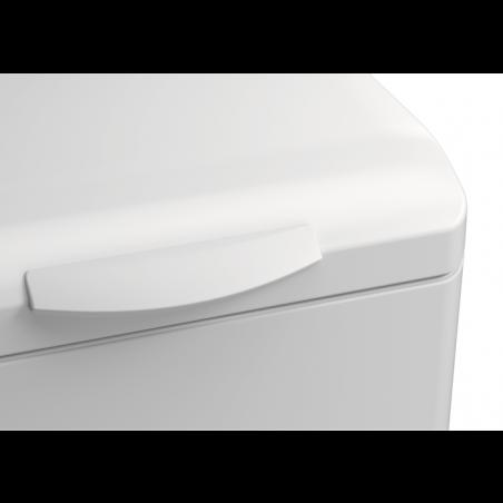aeg-l6tb40260-lavatrice-libera-installazione-caricamento-dall-alto-6-kg-1200-giri-min-a-bianco-5.jpg