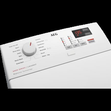 aeg-l6tb40260-lavatrice-libera-installazione-caricamento-dall-alto-6-kg-1200-giri-min-a-bianco-6.jpg