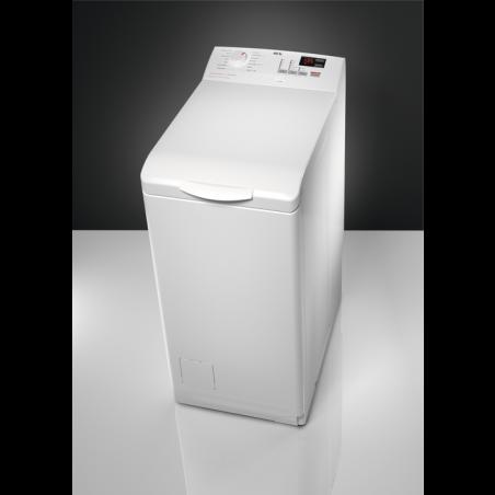 aeg-l6tb40260-lavatrice-libera-installazione-caricamento-dall-alto-6-kg-1200-giri-min-a-bianco-7.jpg
