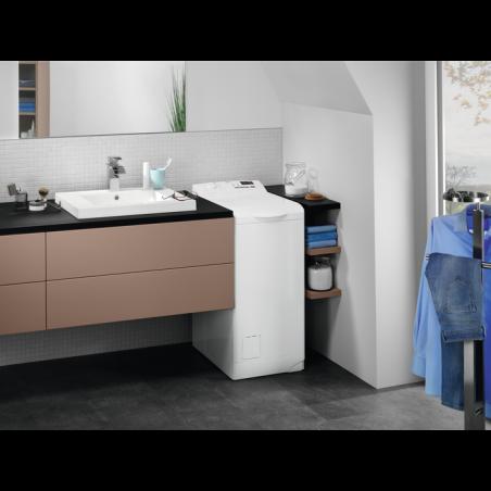 aeg-l6tb40260-lavatrice-libera-installazione-caricamento-dall-alto-6-kg-1200-giri-min-a-bianco-8.jpg