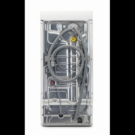 aeg-l6tb40260-lavatrice-libera-installazione-caricamento-dall-alto-6-kg-1200-giri-min-a-bianco-9.jpg
