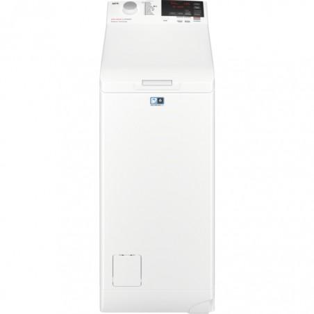 aeg-l6tbg621-lavatrice-libera-installazione-caricamento-dall-alto-6-kg-1200-giri-min-f-bianco-1.jpg