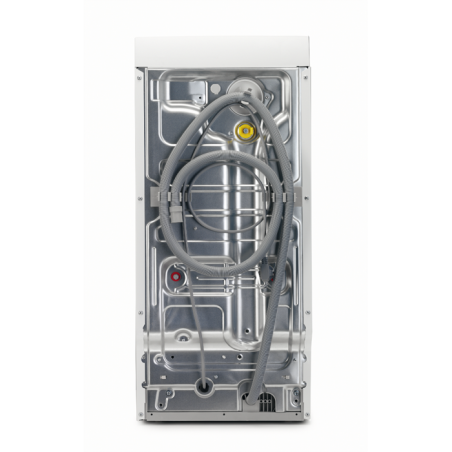 aeg-l6tbg621-lavatrice-libera-installazione-caricamento-dall-alto-6-kg-1200-giri-min-f-bianco-8.jpg