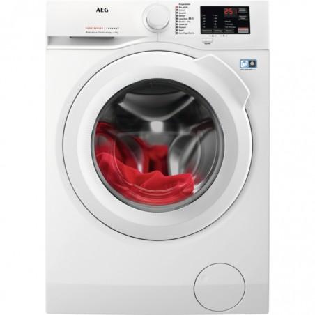 aeg-l6fbi743-lavatrice-libera-installazione-caricamento-frontale-7-kg-1400-giri-min-c-bianco-1.jpg