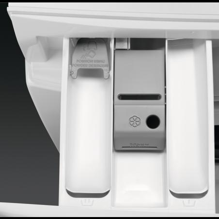 aeg-l6fbi743-lavatrice-libera-installazione-caricamento-frontale-7-kg-1400-giri-min-c-bianco-2.jpg