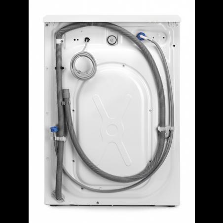 aeg-l6fbi743-lavatrice-libera-installazione-caricamento-frontale-7-kg-1400-giri-min-c-bianco-3.jpg