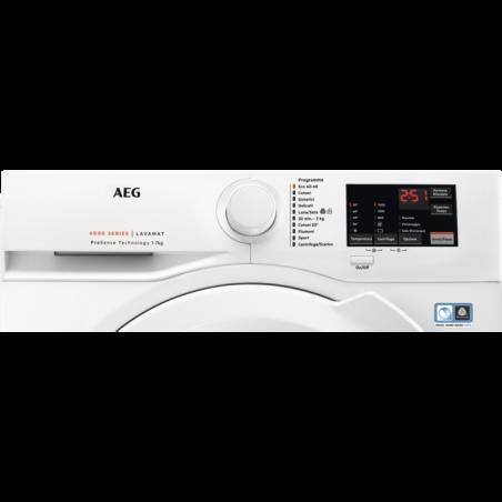 aeg-l6fbi743-lavatrice-libera-installazione-caricamento-frontale-7-kg-1400-giri-min-c-bianco-4.jpg
