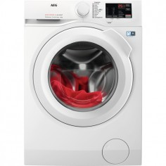 aeg-l6fbi843-lavatrice-libera-installazione-caricamento-frontale-8-kg-1400-giri-min-c-bianco-1.jpg
